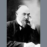 Erik Satie Gymnopédie No. 1 Sheet Music and PDF music score - SKU 363520