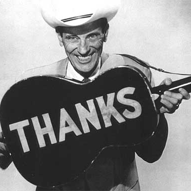Ernest Tubb, Walking The Floor Over You, Lyrics & Chords