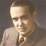 Ernesto Lecuona Granada Sheet Music and PDF music score - SKU 188475