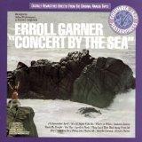 Erroll Garner I'll Remember April Sheet Music and PDF music score - SKU 27478