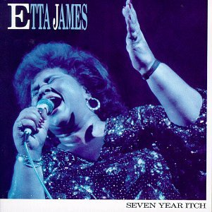 Etta James, Come To Mama, Piano, Vocal & Guitar (Right-Hand Melody)