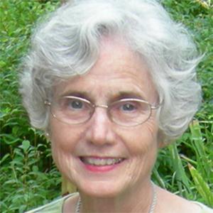 Eugénie Rocherolle, Rondo Capichio, Piano