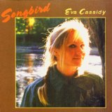 Eva Cassidy Songbird Sheet Music and PDF music score - SKU 44174