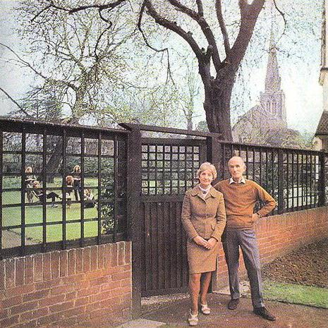 Fairport Convention, Who Knows Where The Time Goes, Guitar Tab