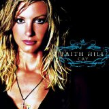 Faith Hill There You'll Be Sheet Music and PDF music score - SKU 153784