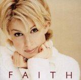 Faith Hill This Kiss Sheet Music and PDF music score - SKU 20222