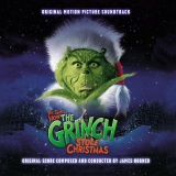 Faith Hill Where Are You Christmas? (from How The Grinch Stole Christmas) Sheet Music and PDF music score - SKU 254668