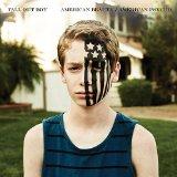 Fall Out Boy Centuries Sheet Music and PDF music score - SKU 185651