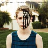 Fall Out Boy Uma Thurman Sheet Music and PDF music score - SKU 162478