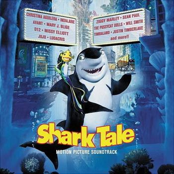 Fan3, Digits (from Shark Tale), Piano, Vocal & Guitar (Right-Hand Melody)