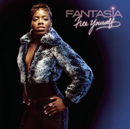 Fantasia, Free Yourself, Piano, Vocal & Guitar (Right-Hand Melody)