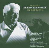 Elmer Bernstein Autumn In Connecticut (from 'Far from Heaven') Sheet Music and PDF music score - SKU 31158