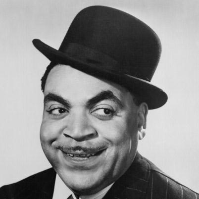 Fats Waller Ain't Misbehavin' profile image