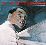 Fats Waller My Feelings Are Hurt Sheet Music and PDF music score - SKU 52168