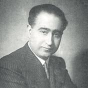 Federico Moreno Torroba, Romance, Guitar