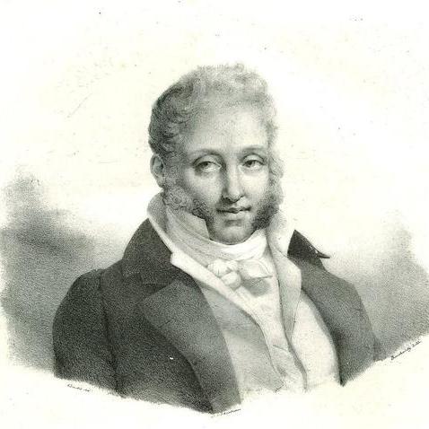 Ferdinando Carulli Allegro Moderato profile image