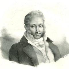 Ferdinando Carulli Andante in A Minor Sheet Music and PDF music score - SKU 118752