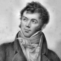 Fernando Sor Menuetto (from Sonata Op. 22) profile image