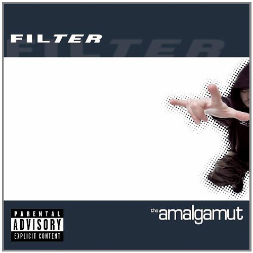 Filter Where Do We Go From Here profile image