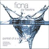 Fiona Joy Portrait Of A Waterfall Sheet Music and PDF music score - SKU 39928