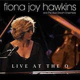 Fiona Joy View From The Studio Sheet Music and PDF music score - SKU 39942