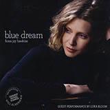 Fiona Joy Blue Dream Sheet Music and PDF music score - SKU 102358