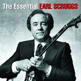 Flatt & Scruggs Reuben (arr. Fred Sokolow) Sheet Music and PDF music score - SKU 437074