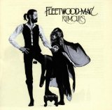 Fleetwood Mac Dreams Sheet Music and PDF music score - SKU 123698