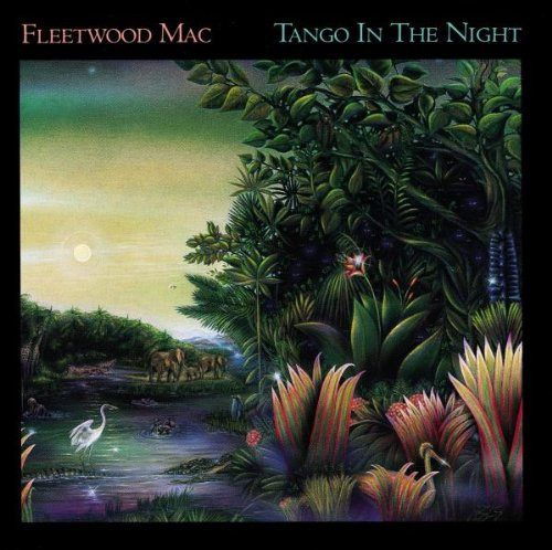 Fleetwood Mac, Little Lies, Guitar Tab