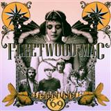 Fleetwood Mac Need Your Love So Bad Sheet Music and PDF music score - SKU 112234