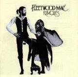 Fleetwood Mac The Chain Sheet Music and PDF music score - SKU 253824