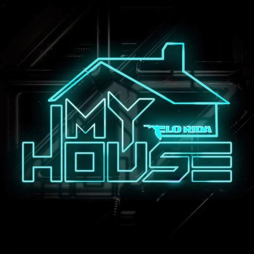 Flo Rida, I Don't Like It, I Love It, Piano, Vocal & Guitar (Right-Hand Melody)