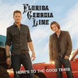 Florida Georgia Line Cruise Sheet Music and PDF music score - SKU 150846