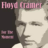 Floyd Cramer Last Date Sheet Music and PDF music score - SKU 160655