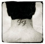 Foo Fighters Learn To Fly Sheet Music and PDF music score - SKU 378880