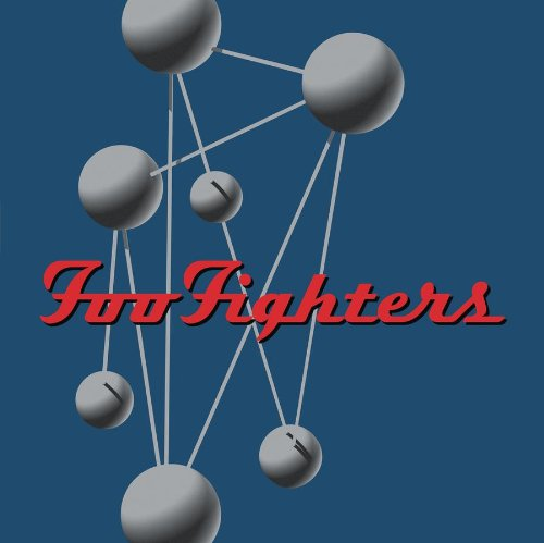 Foo Fighters Monkey Wrench profile image