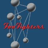 Foo Fighters Monkey Wrench Sheet Music and PDF music score - SKU 253802