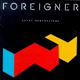 Foreigner I Want To Know What Love Is Sheet Music and PDF music score - SKU 178220