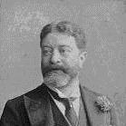Francesco Paolo Tosti, Ideale, Piano