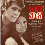Francis Lai Love Story Sheet Music and PDF music score - SKU 51653
