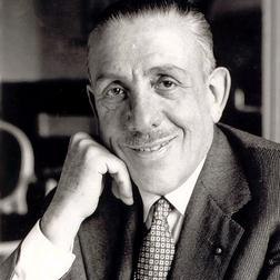 Francis Poulenc Novelette In C Major, I (from the Three Novelettes) Sheet Music and PDF music score - SKU 38757