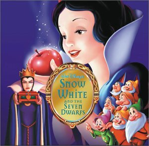 Frank Churchill Whistle While You Work (from Walt Disney's Snow White And The Seven Dwarfs) profile image