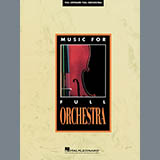 Frank Loesser Music from Guys and Dolls (arr. Calvin Custer) - Violin 1 Sheet Music and PDF music score - SKU 427312
