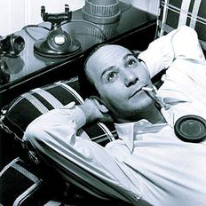 Frank Loesser The Moon Of Manakoora Sheet Music and PDF music score - SKU 194374