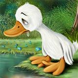 Frank Loesser The Ugly Duckling Sheet Music and PDF music score - SKU 101253