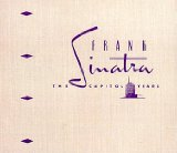 Frank Sinatra (Love Is) The Tender Trap Sheet Music and PDF music score - SKU 33061