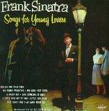 Frank Sinatra All Of Me Sheet Music and PDF music score - SKU 13627