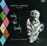 Frank Sinatra Angel Eyes Sheet Music and PDF music score - SKU 418639
