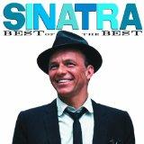 Frank Sinatra Call Me Irresponsible Sheet Music and PDF music score - SKU 55971