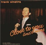 Frank Sinatra Everything Happens To Me Sheet Music and PDF music score - SKU 104158